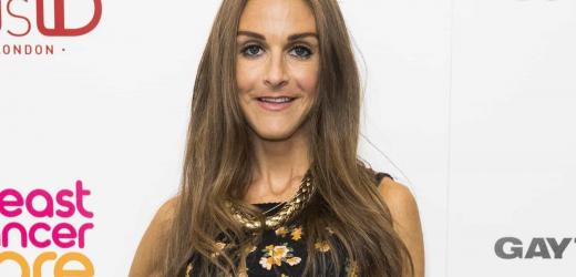 Nikki Grahame, estrela do 'Big Brother UK', morre aos 38 anos